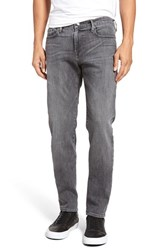 Frame Men's L'homme Slim Fit Jeans