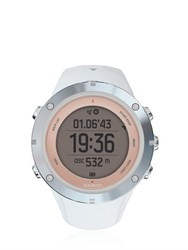 Suunto Ambit3 Sport Sapphire Watch With Gps