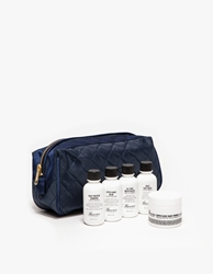 Baxter Of California Travel Essentials Multi