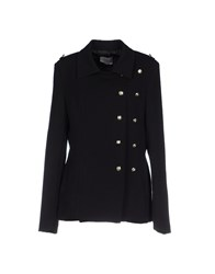 Fairly Suits And Jackets Blazers Women Black