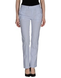 Boy By Band Of Outsiders Casual Pants Blue