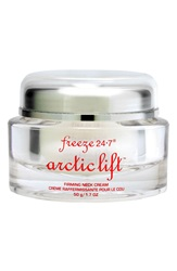 Freeze 24 7 'Arcticlifttm' Firming Neck Cream