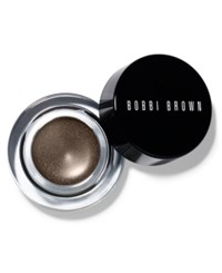 Bobbi Brown Long Wear Gel Eyeliner 0.1 Oz Sepia Ink