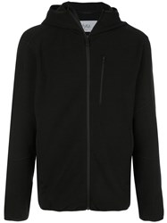 Aztech Mountain Hooded Cardigan 60
