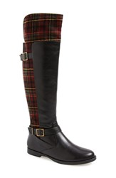 Bella Vita Women's 'Romy' Over The Knee Boot