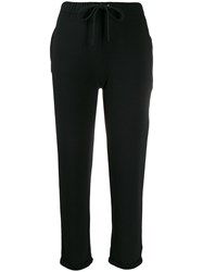 Majestic Filatures Drawstring Trousers 60