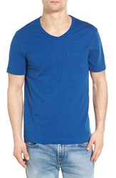 Original Penguin Men's Bing T Shirt