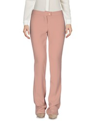 List Casual Pants Skin Color