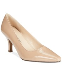 Karen Scott Clancy Pumps Only At Macy's Women's Shoes