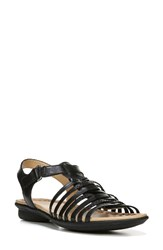 Naturalizer Women's Wade Strappy Sandal