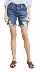 James Jeans Cindy Shorts Marley
