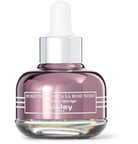 Sisley Paris Black Rose Precious Face Oil 25Ml Colorless