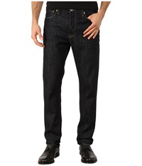 Lucky Brand 1 Authentic Skinny In Encinitas Encinitas Men's Jeans Black