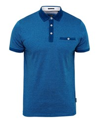 Ted Baker Men's Otto Menswear Collection Teal