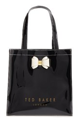 Ted Baker London Small Icon Bow Tote