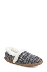 Women's Toms Multi Stripe Slipper
