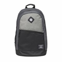 Element Back Pack Charcoal