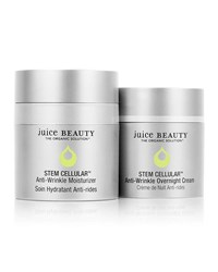Juice Beauty Stem Cellulartm Day And Night Duo