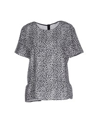 Hope Collection Shirts Blouses Women Sand