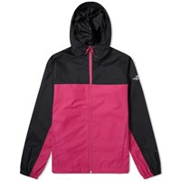 The North Face Mountain Q Jacket Pink