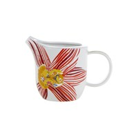 Missoni Home Flowers Milk Jug