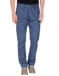 O'neill Casual Pants Blue