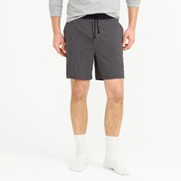 J.Crew Cotton Pajama Short