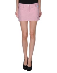 Denny Rose Skirts Mini Skirts Women