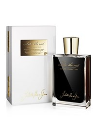 Juliette Has A Gun Into The Void Eau De Parfum No Color