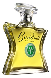 Bond No.9 New York 'Central Park' Fragrance