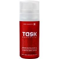 Task Essential New Time Serum
