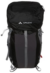 Vaude Brenta 35 Backpack Black