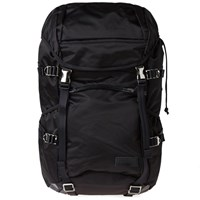 Master Piece Lightning Backpack Black