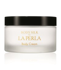 La Perla Classic Body Cream Female