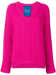 057cccc2d41dfd Women Simon Miller Sweaters | Oversized Jumpers | Nuji