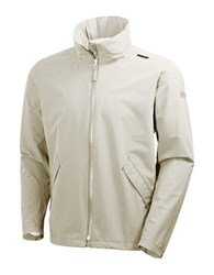 Helly Hansen Royan Jacket Sandstone