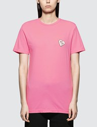 Ripndip Love Nerm Short Sleeve T Shirt