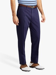 Ralph Lauren Polo Golf By Chinos Navy
