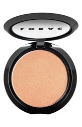 Lorac 'Light Source' Illuminating Highlighter
