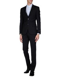 Daniele Alessandrini Suits And Jackets Suits Men