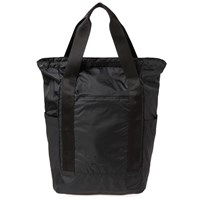Men Norse Projects Bags   Sale up to 10%   Nuji ec2adb1f7a