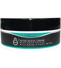 Eshave Cucumber Aftershave Cream