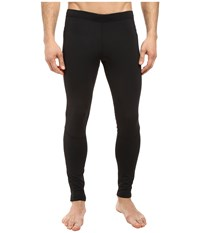 Brooks Threshold Tights Black Men's Casual Pants