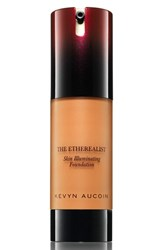 Kevyn Aucoin Beauty 'The Etherealist' Skin Illuminating Foundation 14 Deep