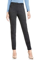 Vince Camuto Women's Two By Skinny Ponte Pants