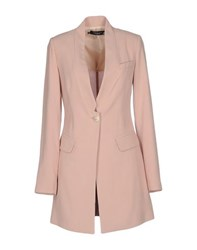 Cristinaeffe Collection Suits And Jackets Blazers Women