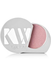 Kjaer Weis Eye Shadow Angelic Pastel Pink