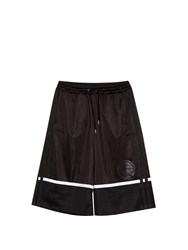 Astrid Andersen Knee Length Shorts