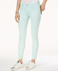 Articles Of Society Sarah Colored Skinny Jeans Tineo