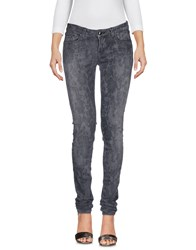 Guess Jeans Grey
